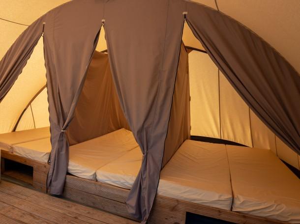 foto waard tenten 10.jpg