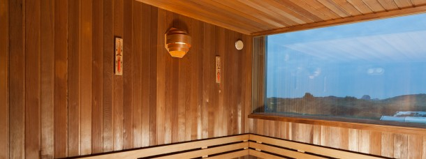 Lakens_Finse_Sauna_f_Renero