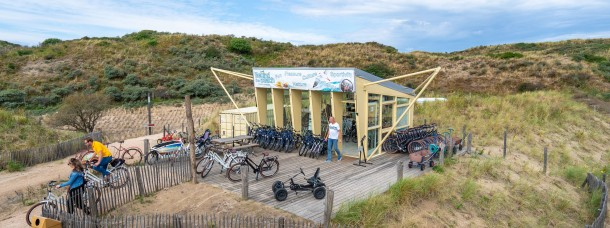 Lakens_fietsverhuur_behind_the_beach.jpg