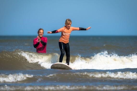 surfles-voor-kinderen-2-surfana.jpg