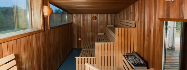 Lakens_Finse_Sauna_Renero