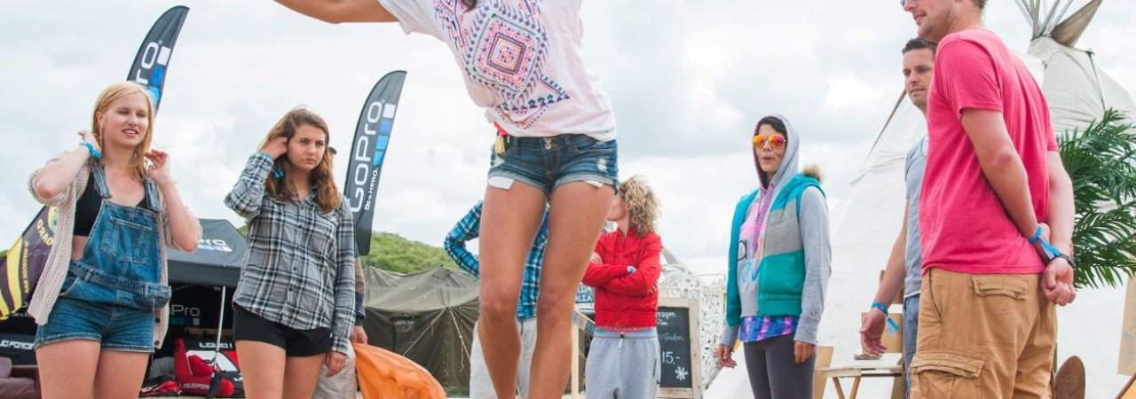 Lakens_Surfana_Clinics__festival_2014.JPG