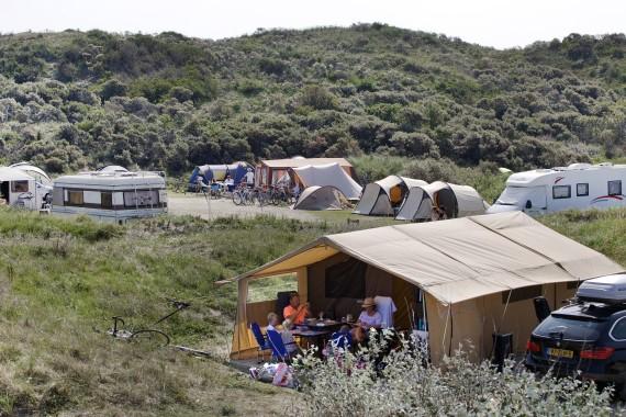 Lakens_tent