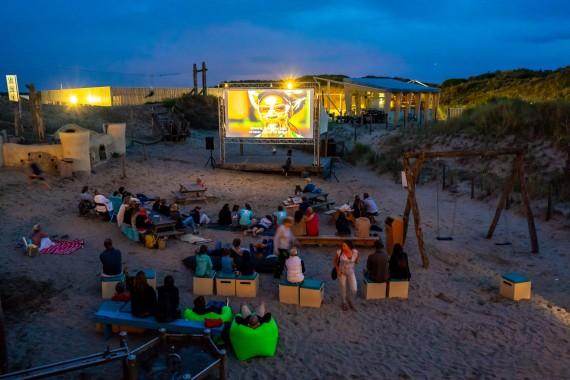 Camping_de_lakens_outdoor_cinema_rekreatie_programma