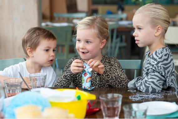 Restaurant_Gestrand_Kindergeburtstag_geschenke_Haarlem