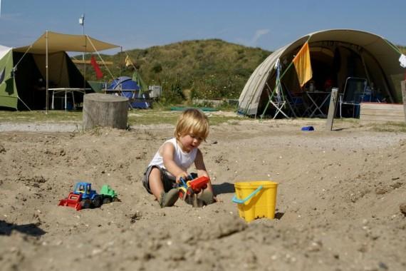 Camping_de_ Lakens_Playtown_campingplatz_kids_sommerurlaub
