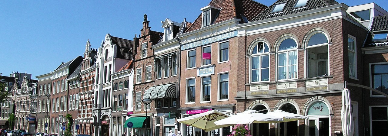 Lakens_haarlem_segway_header