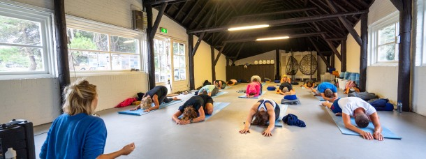 Lakens_zen_zone_yoga_wellness_recreatie.jpg