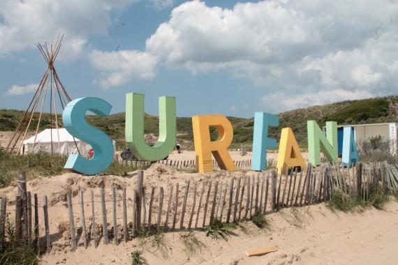 Lakens_surfana_opbouw_grootte_letters_kleuren